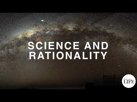 212 Science And Rationality