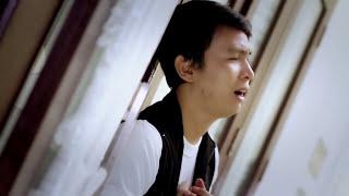 Download Harry Parintang - Ulah Talampau Arok (Official Video HD)