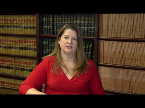 What does it take to terminate the parental rights of an absent parent?