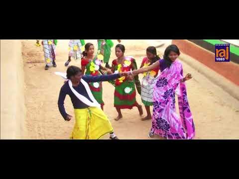 RASHI AATU ! SANTALI HD VIDEO OFFICIAL !