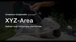 XYZ Area Zwolle