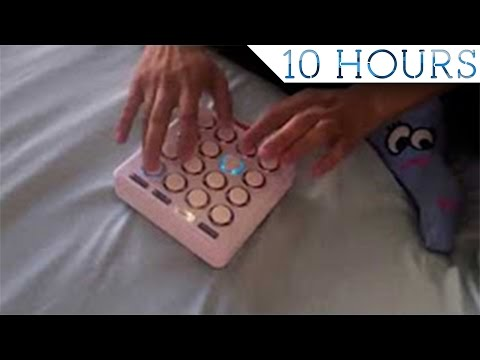 Shawn Wasabi - i lost all my eggs 10 HOURS