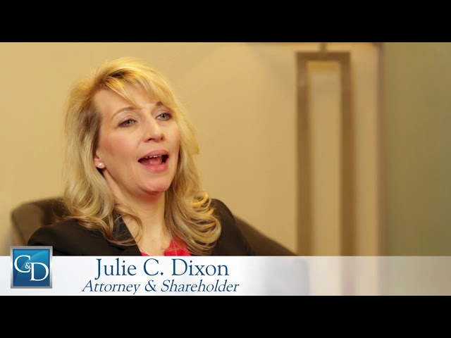 Ciyou & Dixon Appellate Law - Does the Appellate Court Award Attorneys Fees