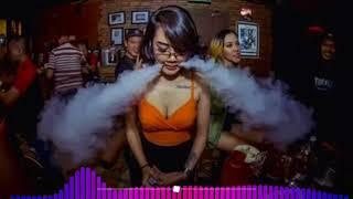 DWMC DJ AKU BELUM MANDI SLOW REMIX TERBARU 2018 M Qadri36