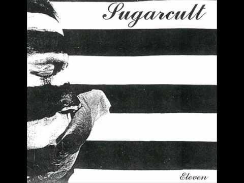 Клип Sugarcult - Yesterday (insane)