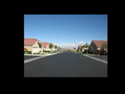 Victorville Apartments Victorian Luxury For Rent Ca 92392 Rental Apts