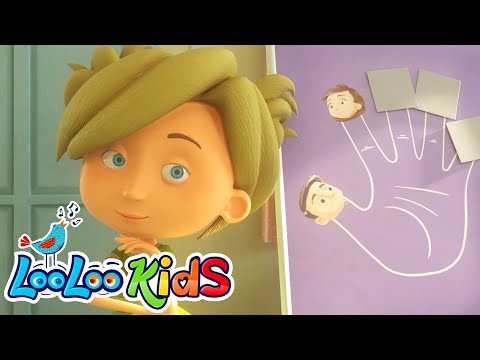 The Most Beautiful 10 Songs for Children on YouTube
