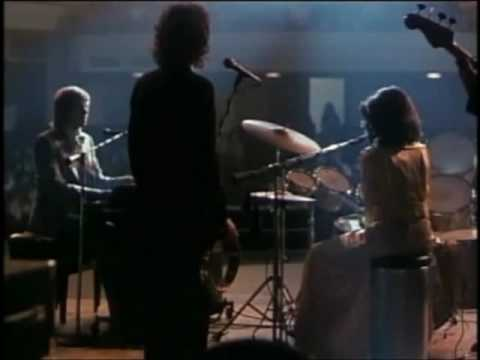 The Karen Carpenter Story - Part 4
