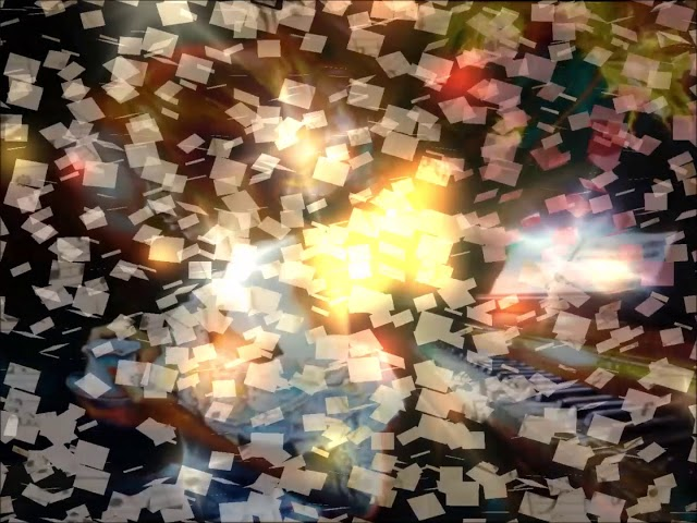 Изображение предпросмотра прочтения – ЕкатеринаКолединцева читает произведение «Я тебя отвоюю...» М.И.Цветаевой