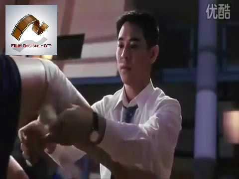 LINDA WONG [王馨平] - Qǐng Nǐ Kàn Zhe Wǒ De Yǎn Jīng 请你看着我的眼睛 (Ost. Bodyguard From Beijing)(1994)[360p]