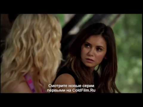 Елена - а я такая классная,а он такой козёл)))))))
