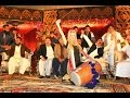 Download RANI TAJ - Dhol at the Biggest Wedding in Pakistan. MP3 song and Music Video