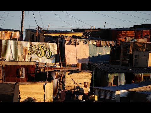 Will Land Expropriation Cause Civil Unrest In South Africa | Life News