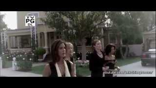 "Desperate Housewives Mujeres Desesperadas 8x21 - Promo ""The People Will Hear"" Las Personas se Oyen"