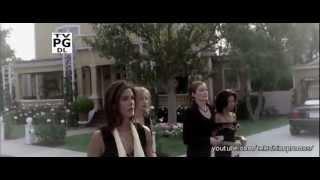 "Desperate Housewives Mujeres Desesperadas 8x21 - Promo ""The People Will Hear"" Las Personas se Oyen"