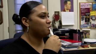 Hiv Testing Adolescents
