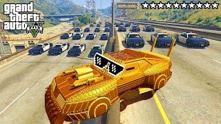GTA 5 Thug Life #169 ( GTA 5 Funny Moments )