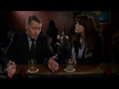 Random Acts of Romance  1 with Amanda Tapping