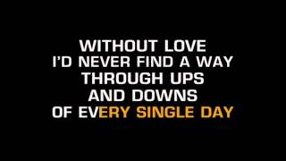 Dottie West Kenny Rogers All I Ever Need Is You Karaoke 14 15 57