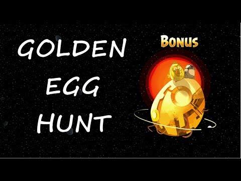 Golden Egg Levels | Angry Birds Wiki - angrybirds.fandom.com