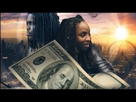 Chief Keef - Long Money Ft. Tadoe (Music Video)