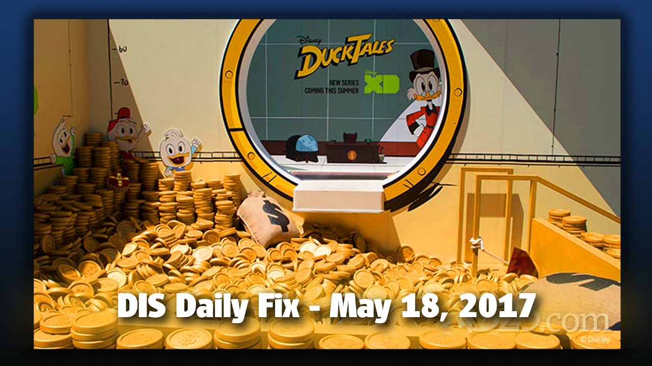 dis-daily-fix-your-disney-news-for-05-18-17