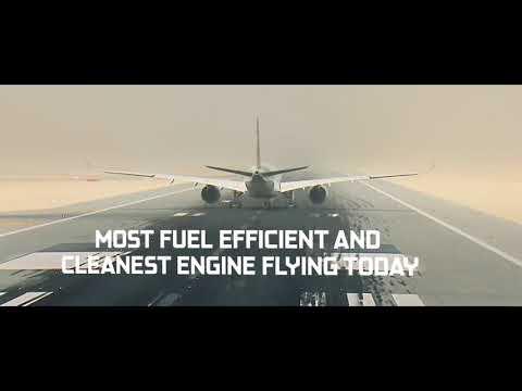 Formula E and Qatar Airways Head to head in Doha in new partnership!