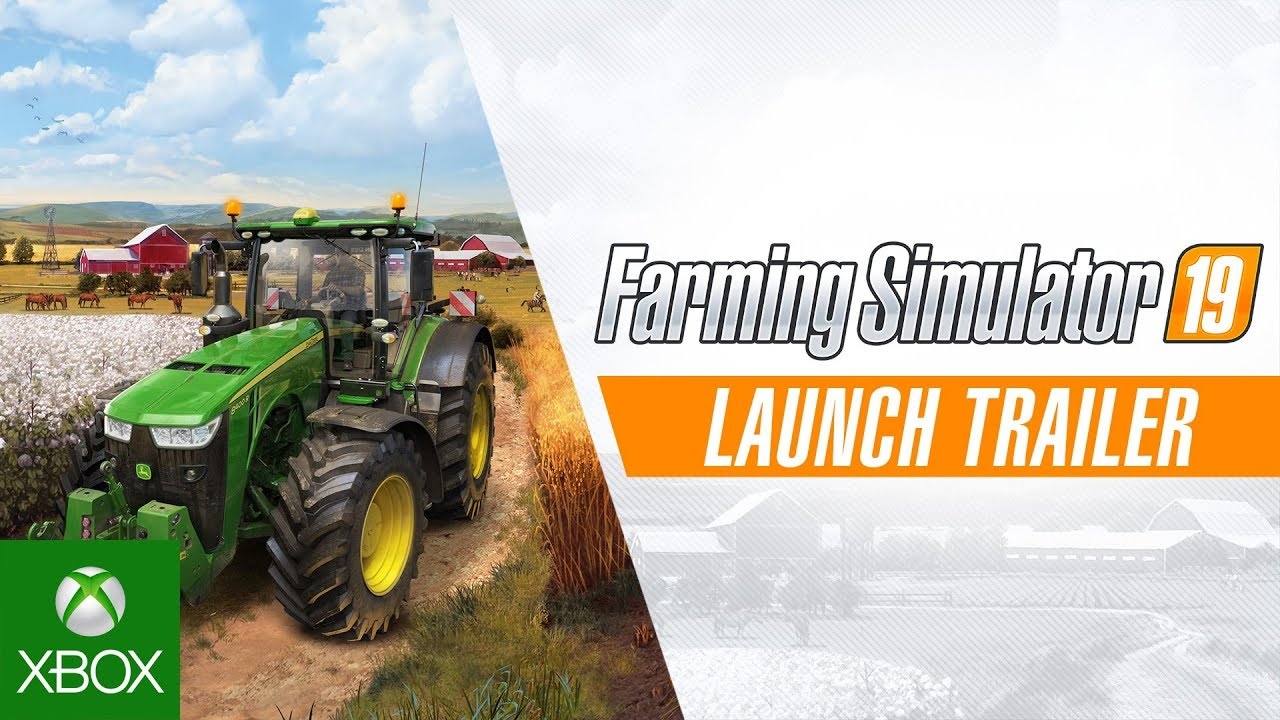 farming simulator 16 apk+obb free download