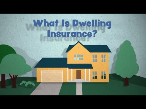 What Is Dwelling Insurance? | Allstate Insurance