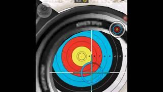 Archery King Mega Mod 1.0.10