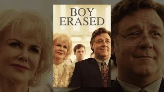 boy-erased