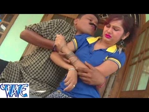 चुम्मा मागेला मैट्रिक पास करे के || Gharwa Aaja Ho Balmua | Amit Yadav | Bhojpuri Hot Songs 2015 new