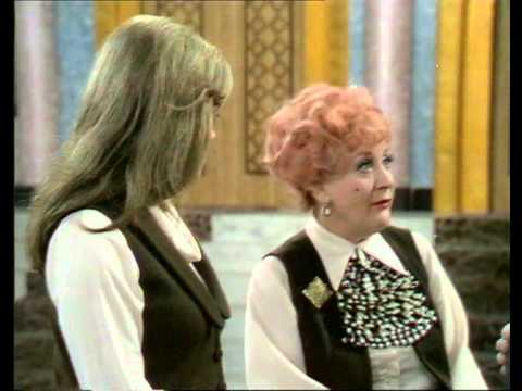 Are You Being Served? - S03E02 - Coffee Morning