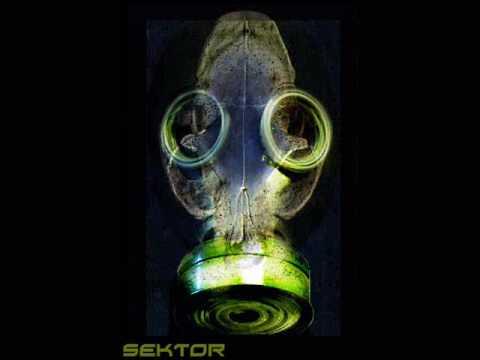 Sektor- R_U_READY? (heavy dubstep)