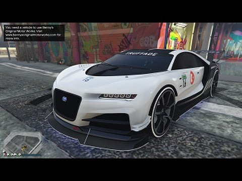 yenİ 2,700,000$ en hizli araba! (gta 5 online dlc) - youtube