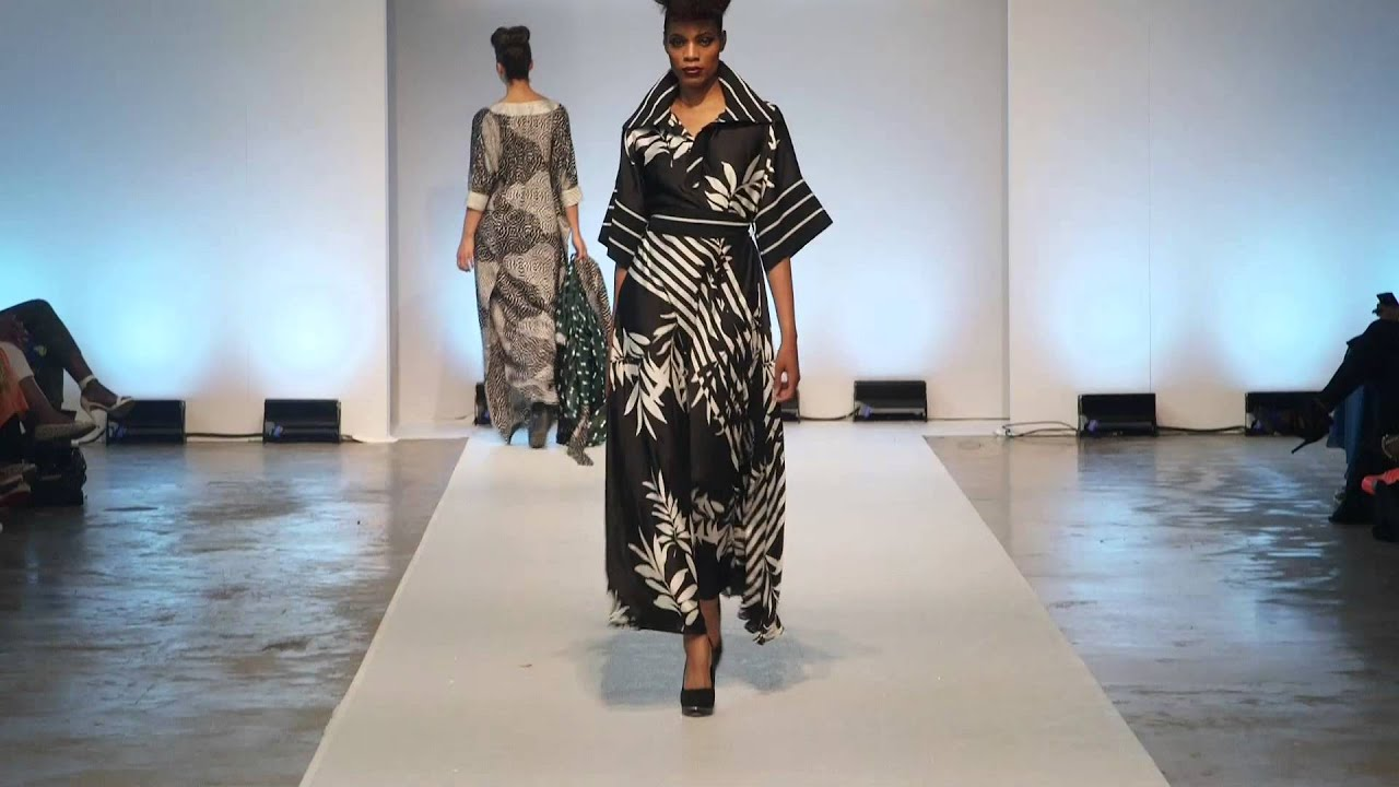 london fashion week summary Shop women's & men's clothing online at french connection usa now new for spring summer 2018, discover the latest fashion trends for men & women here.