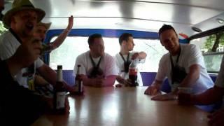 Vatertagsklan 2011 (3)