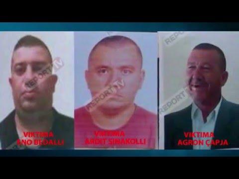 Report TV - Elbasan, 65 plumba lokalit 3 të vdekur, 46 të shoqëruar