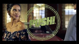 PUSH! ERK GOTTI - Kickdown ► Prod. von ERK GOTTI