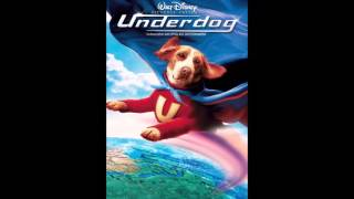 Kyle Massey - Underdog Raps (Audio)