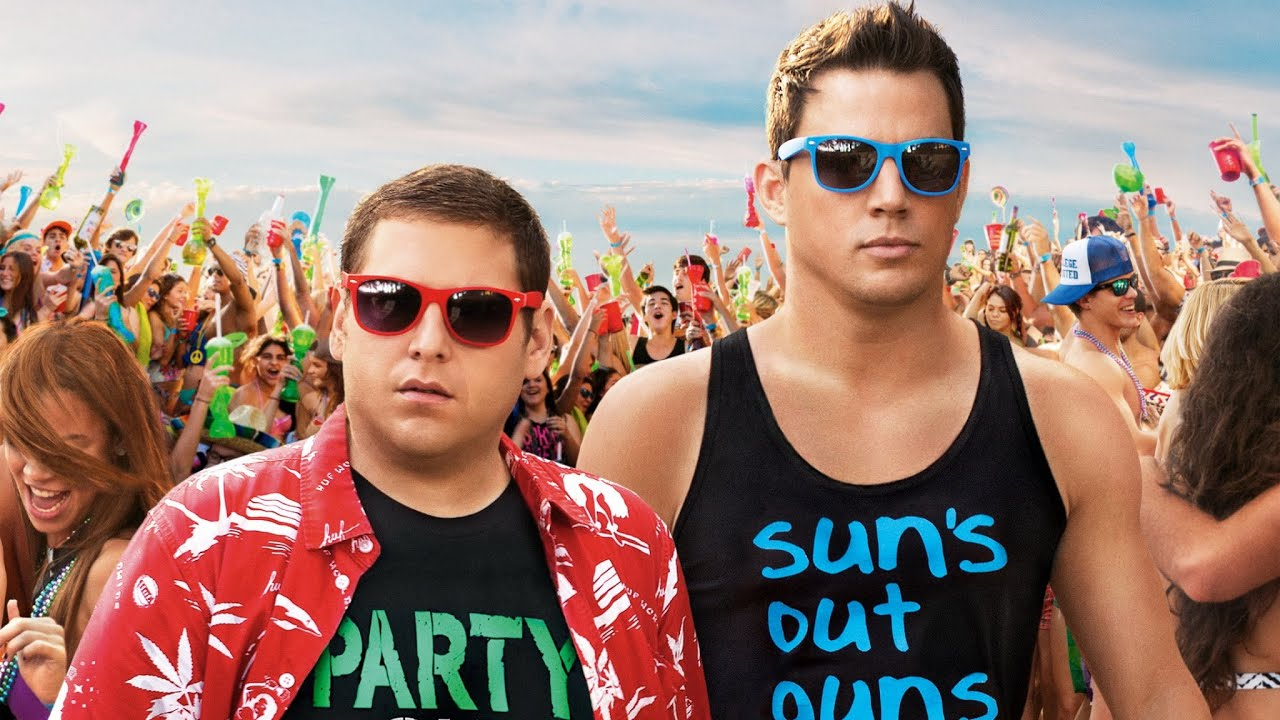 Image result for 22 jump street