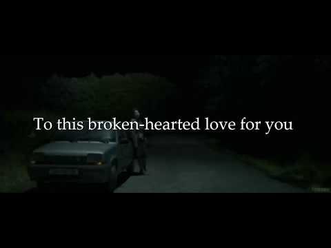 XxxTentacion - Hate Won (Audio) (Lyrics)