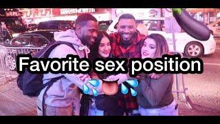Sex position post Favorite
