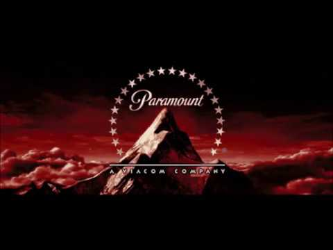 Paramount Pictures/Warner Bros. Pictures/Legendary Pictures/Village Roadshow Pictures (2009)
