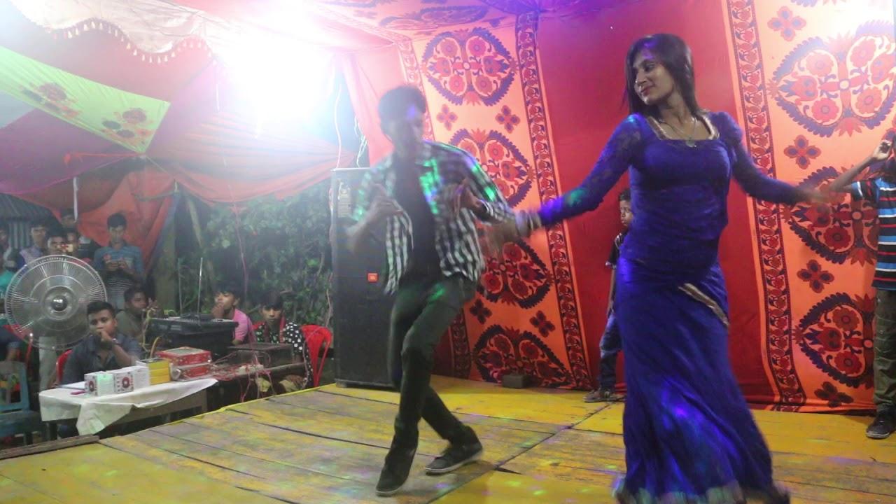 stage programs bd || Lolona Media ||