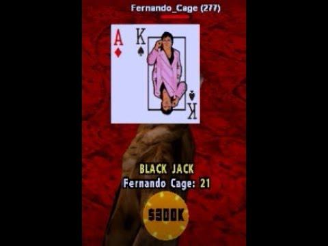 Как подняться в казино адванс рп