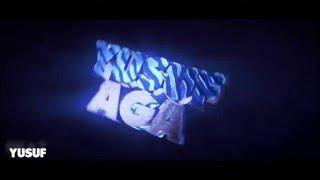#39 Yusuf Aga Intro   ARDA  