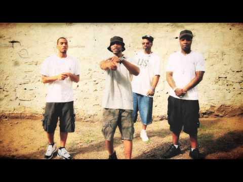 Mysonne - PSA - Freestyle - New Hip Hop Song - Rap Video