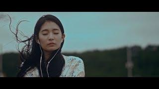 Гантогоо (GT) - Хайрын түүх (Love Story) M/V