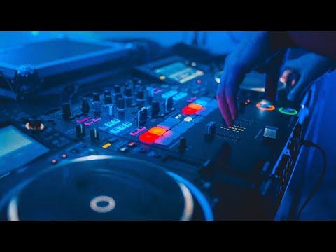 Dj DanielC. Live Mix || Corona House Party ||